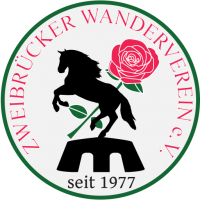 Zweibrücker Wanderverein e.V.